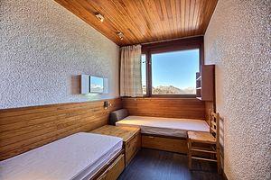 Oxygène Immobilier JANN0806 Chambre