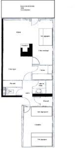 Oxygène Immobilier NAND0232