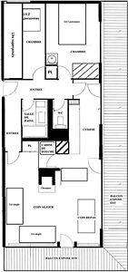 Oxygène Immobilier NAND0211
