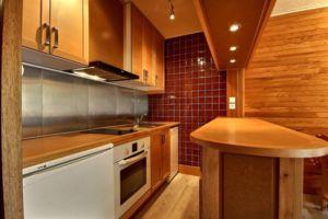 Oxygène Immobilier FITZ0013 Residence