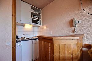 Oxygène Immobilier A200D117 Cuisine
