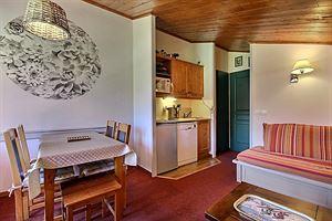 Oxygène Immobilier MTSOB708 Bedroom
