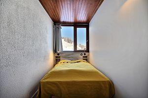 Oxygène Immobilier CORD0021 Chambre