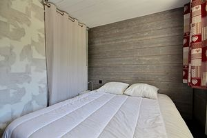 Oxygène Immobilier MTBL0122 Chambre