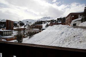 Oxygène Immobilier CORD0034 Vue