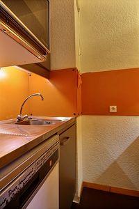 Oxygène Immobilier SAPP0012 Cuisine