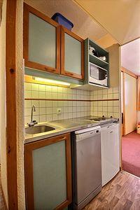 Oxygène Immobilier AGAT0229 Cuisine
